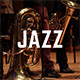 Melancholic Acoustic Jazz