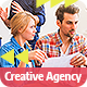Creative Agency Slideshow - VideoHive Item for Sale