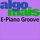 E-Piano Groove
