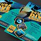 Scuba Diving - GraphicRiver Item for Sale