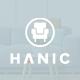 Hanic - Elegant Furniture Shop For Shopify - ThemeForest Item for Sale