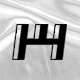 Haaken - Fashion Store Theme - ThemeForest Item for Sale
