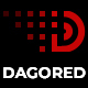 Podcast Intro Logo
