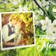 Spring Lovely Wedding Photo Slide - VideoHive Item for Sale