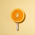 Summer concept - PhotoDune Item for Sale