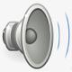 Bells Notification