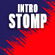The Stomp & Claps Logo