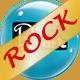 Stylish Rock - AudioJungle Item for Sale