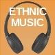 Ethnic Beat