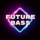 Upbeat Future Bass