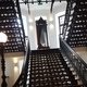 Spacious Hallway Stairway