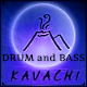The Drum and Bass