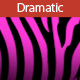 Serious Dramatic Tense Strings and Piano - AudioJungle Item for Sale
