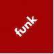 Facetious Sportful Funk