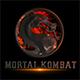 Mortal Combat - 3DOcean Item for Sale