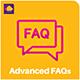 WooCommerce FAQ - Product FAQs - CodeCanyon Item for Sale