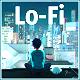 Lo-Fi Night Beat