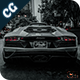Automotive Vol. 2 - 15 Premium Lightroom Presets - GraphicRiver Item for Sale