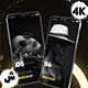 Neon App Promo - VideoHive Item for Sale