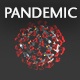 Ambient Pandemic Time