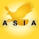 Cinematic Atmospheric Asia Pack