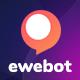 Ewebot - SEO Marketing Digital Agency - ThemeForest Item for Sale