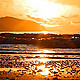 Sunrise Waves - VideoHive Item for Sale