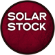 Energetic Corporate - AudioJungle Item for Sale