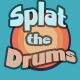 Electro Swing Splat the Drums