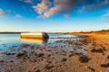 A sunny evening at Bramble Bush Bay - PhotoDune Item for Sale