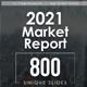 2021 Market Report Powerpoint Templates Bundle - GraphicRiver Item for Sale