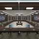 Meeting Room 1 - 3DOcean Item for Sale
