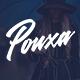 Pouxa - Fashion Multipurpose Responsive Shopify Theme - ThemeForest Item for Sale