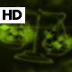 Libra Zodiac Space - VideoHive Item for Sale