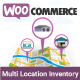 WooCommerce Multi Locations Inventory Management - CodeCanyon Item for Sale