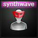 Synthwave - AudioJungle Item for Sale