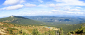 Panoramic view of Giant mountains in Poland - PhotoDune Item for Sale