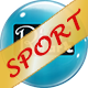 Sport Action Epic Pack