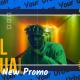 Urban Creative Opener - VideoHive Item for Sale