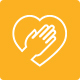 CharityPlus - Multipurpose Nonprofit Charity Drupal 9 Theme - ThemeForest Item for Sale