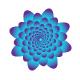 Background for Cosmic Meditation