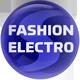 Fashion Electro