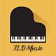 Beautiful Chillstep Piano Music