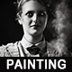Smart Painting Action - GraphicRiver Item for Sale