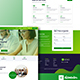 Expanet - Broadband & Internet Services Elementor Template Kit - ThemeForest Item for Sale