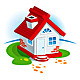 Village House  - GraphicRiver Item for Sale