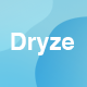 Dryze – Dry Cleaning & Laundry Service Elementor Template Kit - ThemeForest Item for Sale