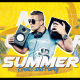 Summer Event/Party Opener - VideoHive Item for Sale