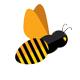 Bee Buzzing
