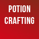 Potion Crafting Sounds